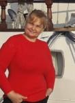 Melek Melek, 52  , Kherson