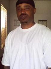 Siccem Sam, 45, United States of America, Berkeley