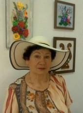 Sofiya, 69, Ukraine, Brovary