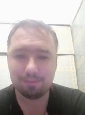Иван, 38, Ukraine, Zhytomyr