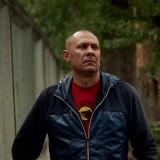 Sergey, 41  , Kozyatyn