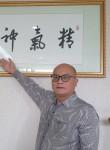 人性趋势是自由, 39  , Chongqing