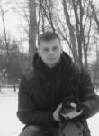 Denis, 26  , Kamieniec Podolski