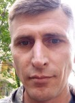 Zhenya , 39, Moscow