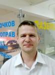 Roman, 48, Tolyatti