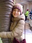 Liya, 43, Moscow