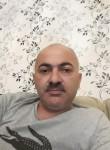 Natiq, 50  , Baku