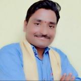 Lakshman Sannakk, 26  , Kumta
