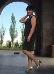 Lianna, 38  , Yerevan
