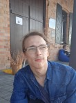 Aleksandr, 23, Tyumen