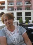 Nonna, 70  , Rostov-na-Donu