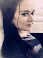 Evgeniya, 29, Russia, Darasun