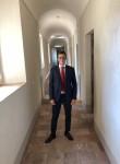 Riccardo, 23  , San Giuliano Milanese