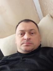 Саша, 42, Ukraine, Lyuboml