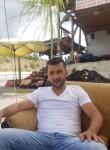 Devran, 34, Yakuplu