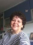 Tatyana, 52, Yekaterinburg