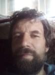 Aleksey, 42  , Sarai