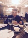 Jamshid, 27  , Tashkent