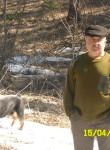 Ilsur, 63  , Beloretsk