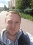 Nikita, 32, Mytishchi