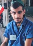 nayif, 20  , Buqei a