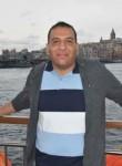 Ayman, 32  , Sankt Ingbert