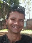 Marcelo, 47  , Lencois Paulista