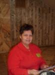 Tatyana, 65  , Omsk