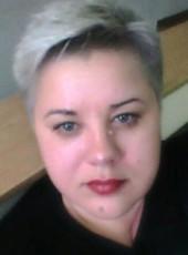 Oksana , 43, Russia, Rostov-na-Donu
