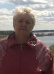 Tatyana, 64  , Tver