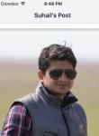 suhail, 33  , Ash Shahaniyah