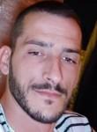 Dex Vlax, 32  , Lazarevac