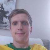 Kevin, 31  , Gochsheim