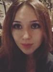 Darya, 28, Moscow