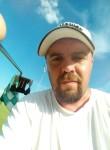 PGA Tommy, 42, Waco