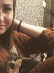 Alya , 26 лет, Оренбург