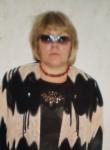 lyudmila, 67, Kaliningrad