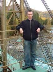 Vadim, 40, Russia, Barnaul