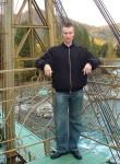 Vadim, 40, Barnaul