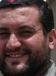 Ahmad, 37  , Beirut