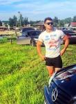 Руслан, 26, Tyumen