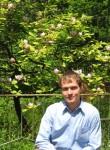 Александр, 36 лет, Черкаси
