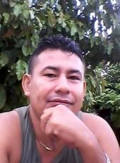 Martin, 42, Colombia, Mompos