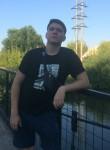 Aleksey, 21, Saransk