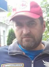 Руслан, 39, Ukraine, Skvyra