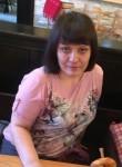 Natalya, 40, Lipetsk