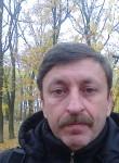 Oleg, 50  , Bataysk