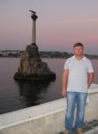 Andrey, 50  , Shakhty