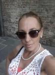 Natali, 50  , Parma