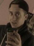 Dennis, 22  , Eschwege